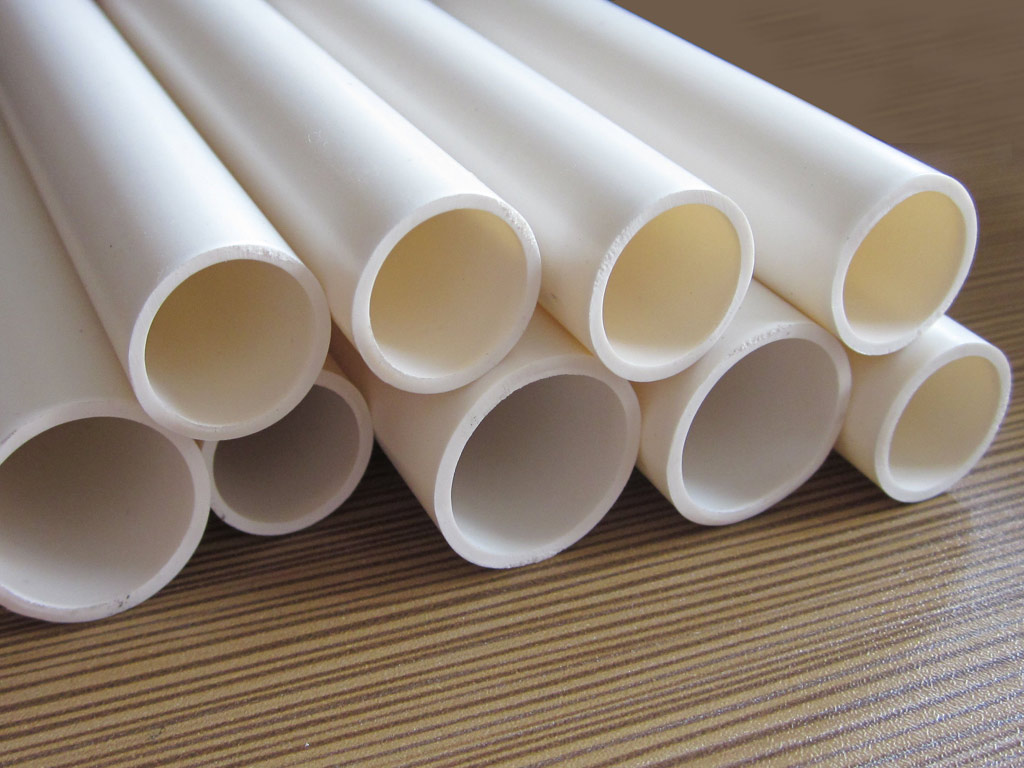 Upvc pipes gnent group